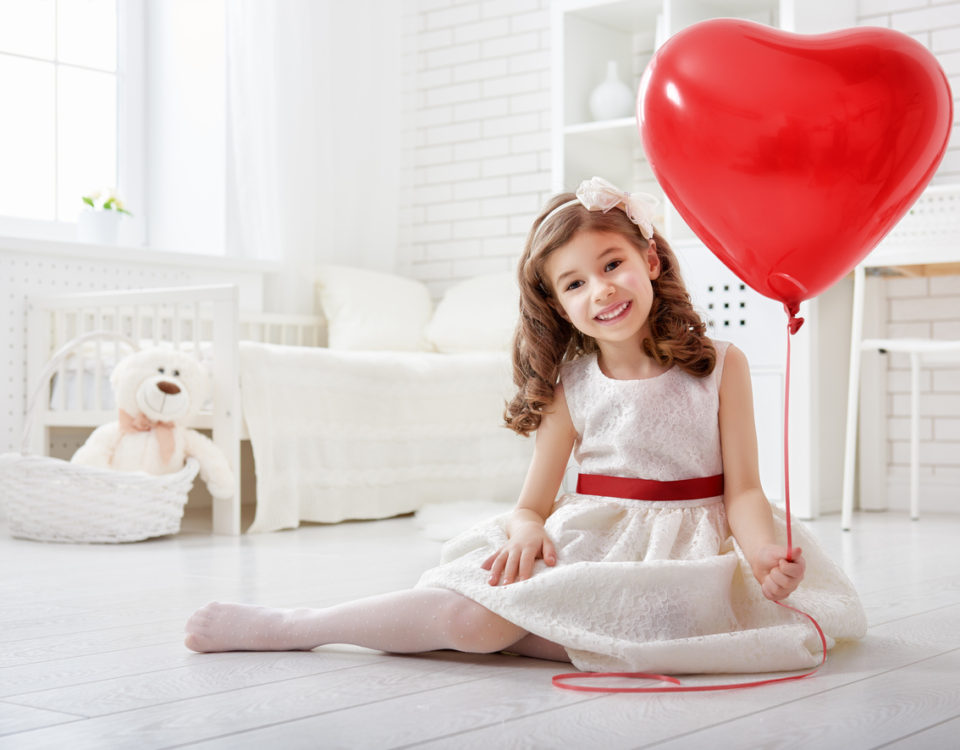 Celebrations-4 Ways to surprise Your Valentine This Year