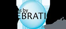 Celebrations_V2_web